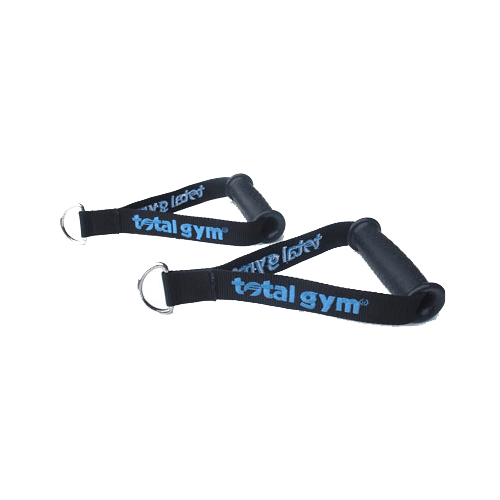 Nylon Handles - Total Gym