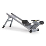 Total Gym Row Trainer