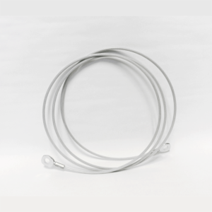 Replacement cable for Total Gym